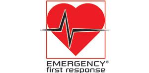 EFR-HighRes-Логотип