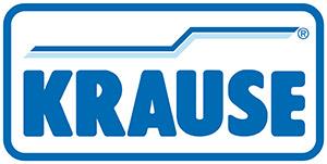 krause-логотип
