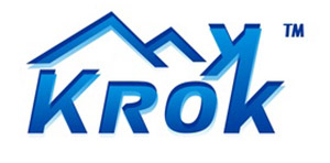 krok-логотип