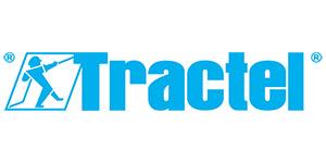 logo-tractel-rvb
