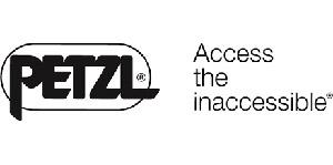 petzl-логотип